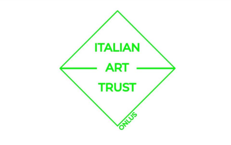 italian art trust onlus