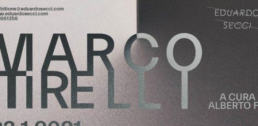 Marco Tirelli / Radu Oreian