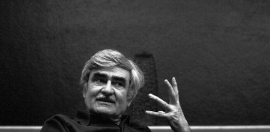 #Raccontidel900. Art Talk 04: Bruno Corà racconta Alberto Burri