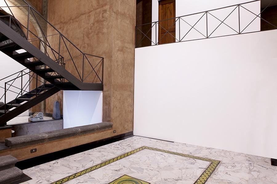 Galleria Collica & Partners
