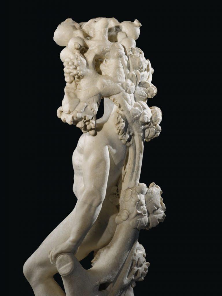 Bernini Sotheby's