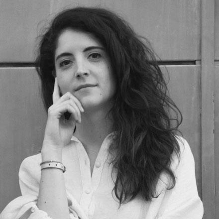 Carolina Ciuti