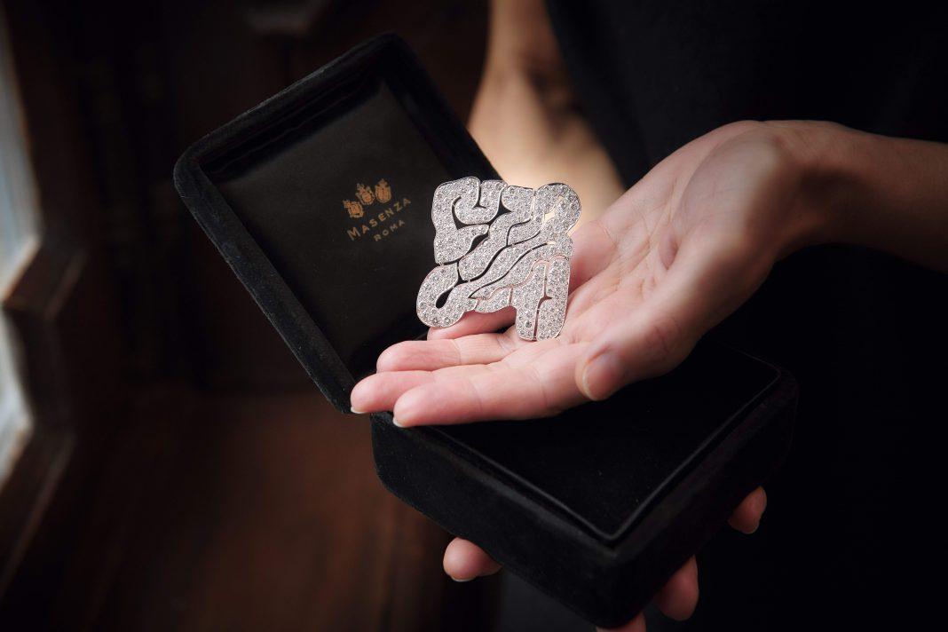 Sotheby's gioielli