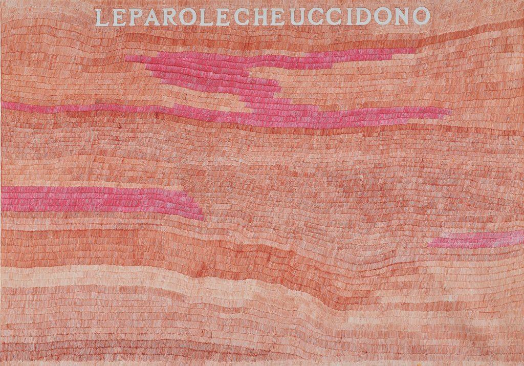 Christie's Milano Pascali