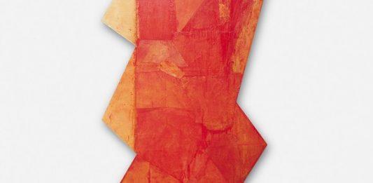 Tre mostre alla galleria A Arte Invernizzi