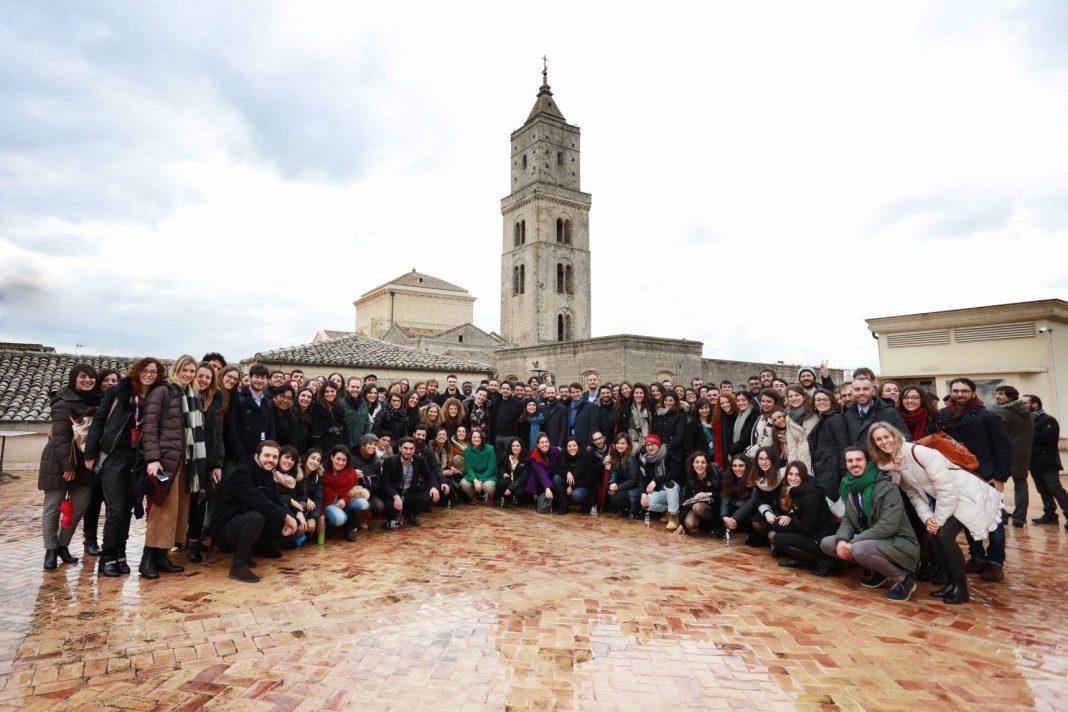 AIGU – Associazione Italiana Giovani UNESCO