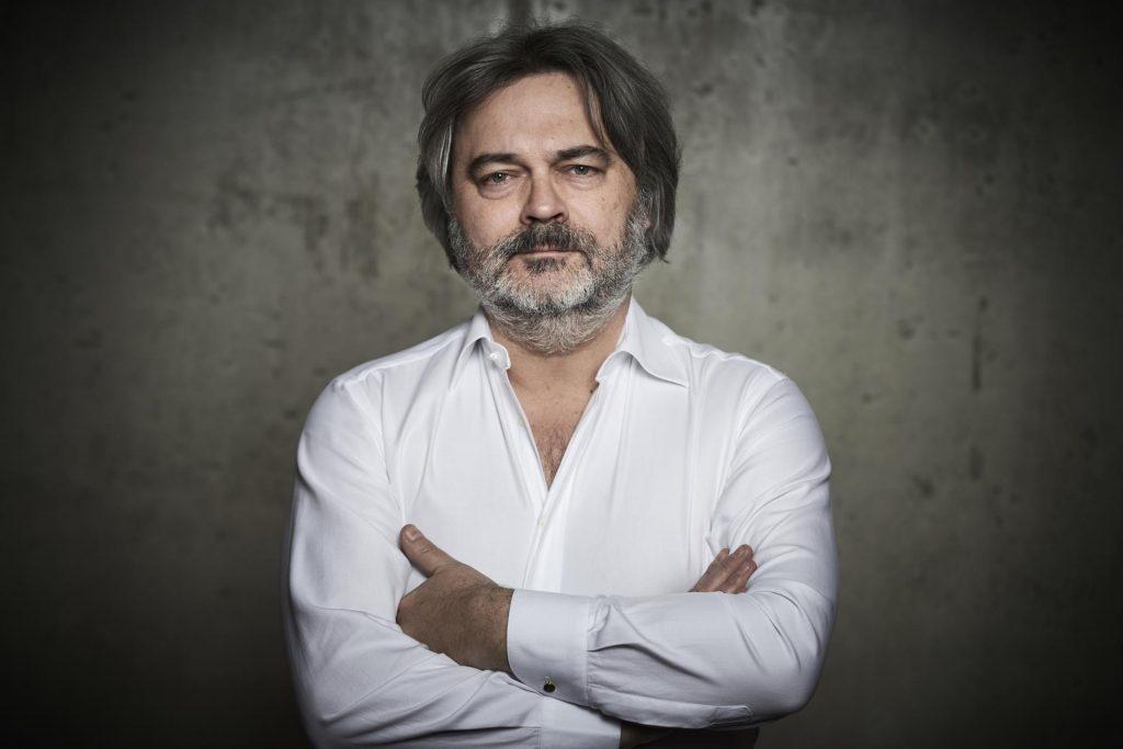 Peter paul Kainrath
