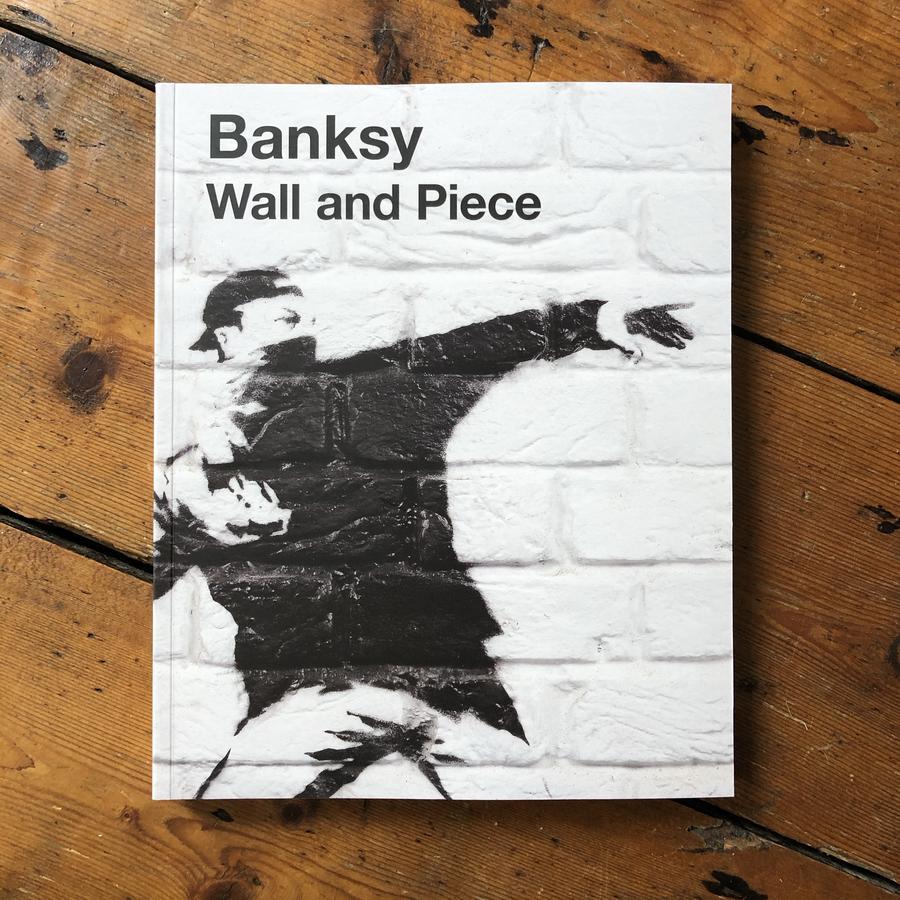 EUIPO Banksy