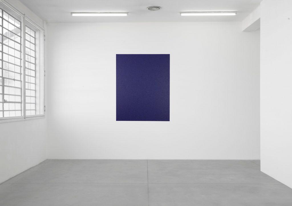 Galleries Curate RHE