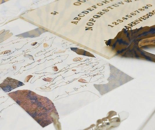 Chiara Fumai – Poems I Will Never Release