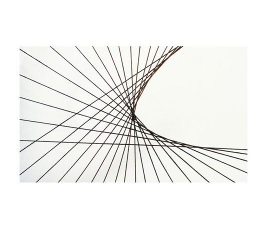Luisa Lambri – Lines. Linee