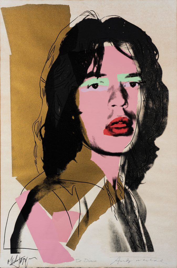 Wannenes Art Auctions
