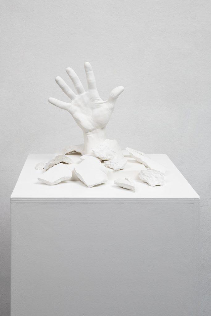 Italians Art Basel Hong Kong