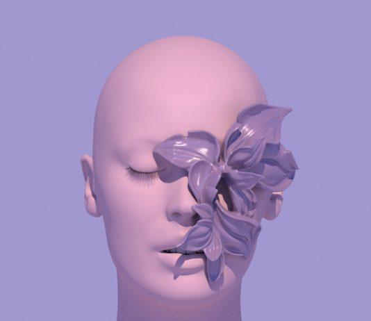 Claudia Giannuli – Silent Spring