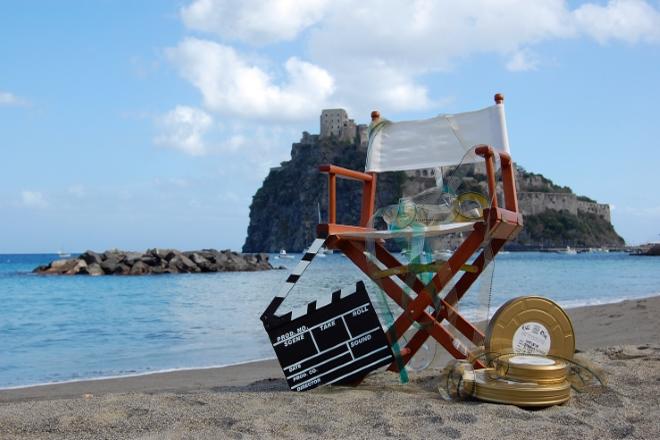 Ischia Film Festival 2021