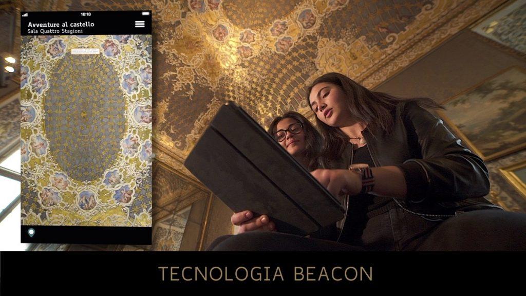 app torino musei