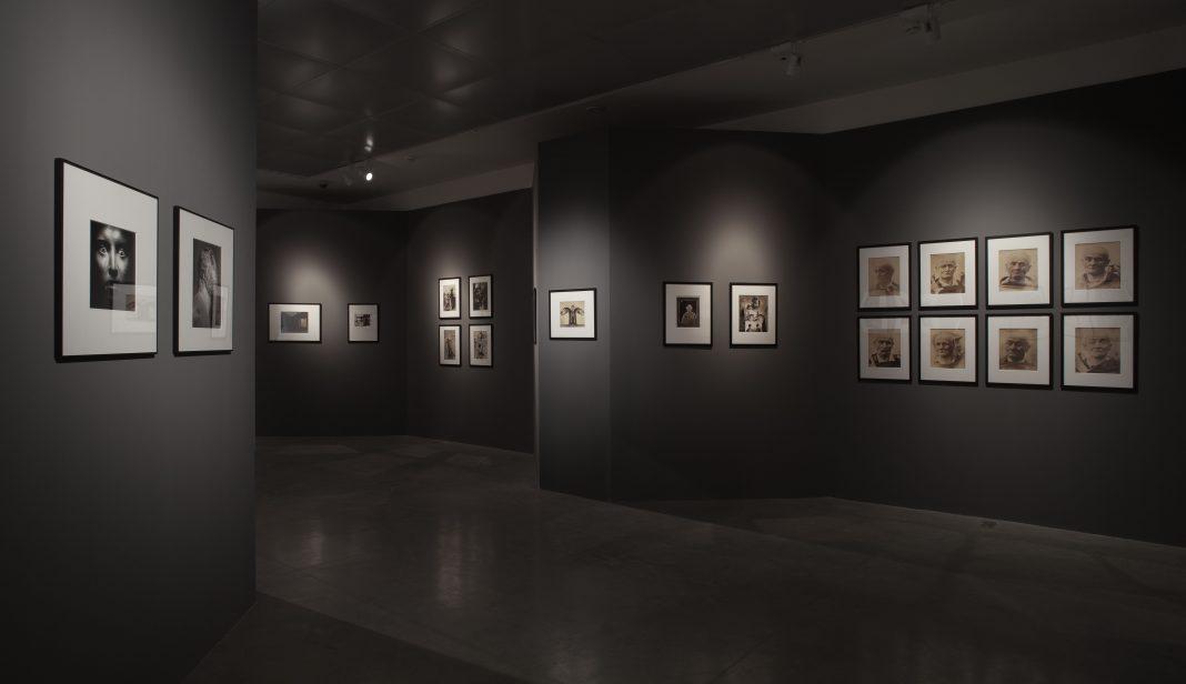 collezione arte unicredit