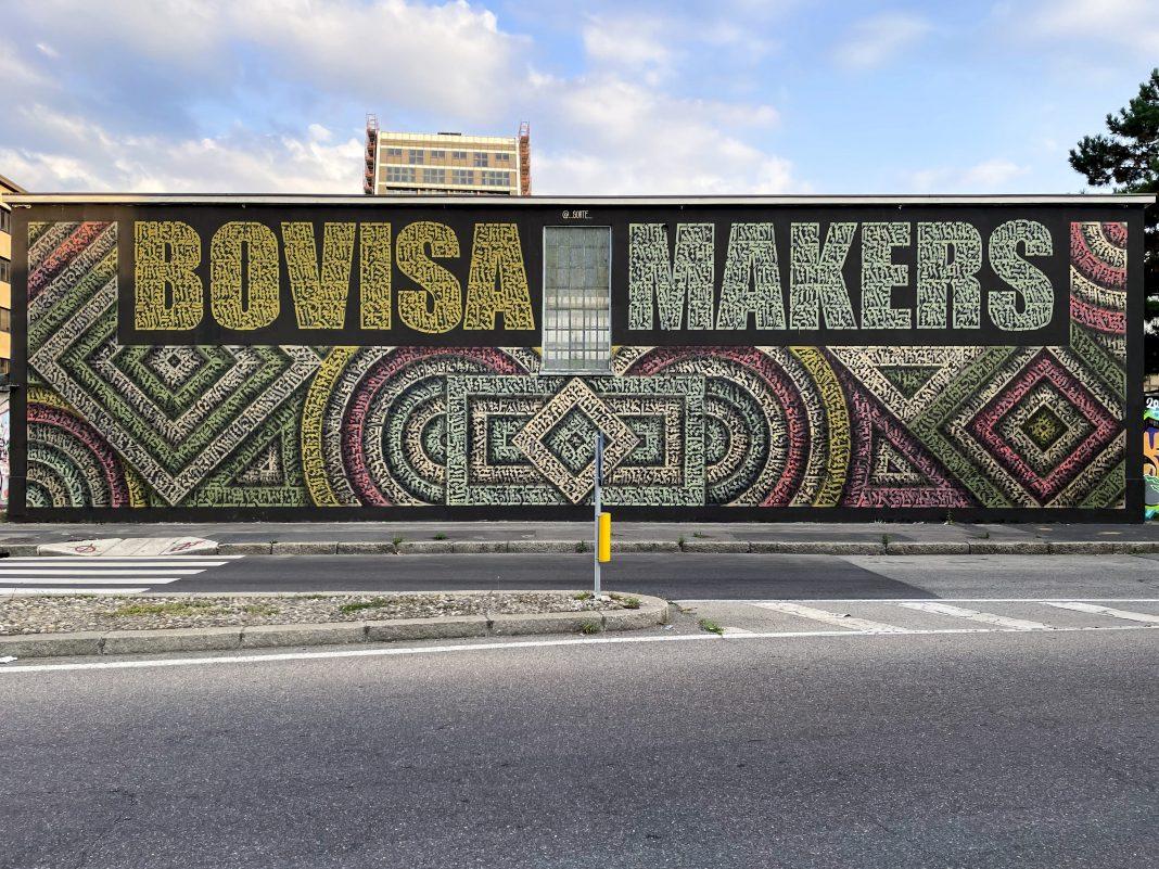 Bovisa