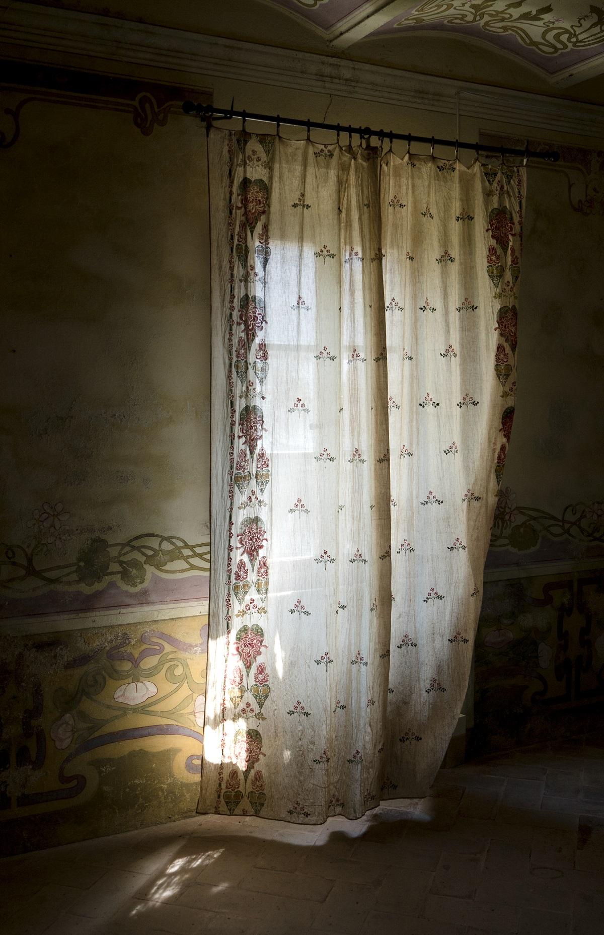 gian maria tosatti frescobaldi