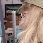Foto del profilo di Patrizia