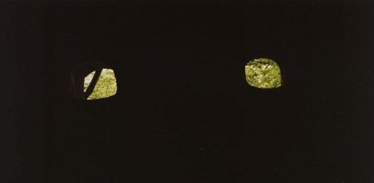 AprileFotografia 2007 – Giovanni Chiaramonte. Nascosto in prospettiva. Scene nel paesaggio italiano