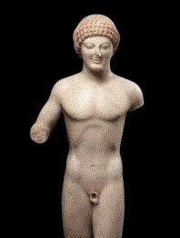 Magna Graecia. Archeologia di un sapere