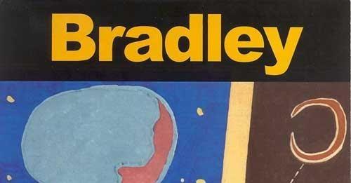 Martin Bradley – Frammentazioni