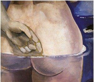 MODERNISMO E AVANGUARDIA. Picasso, Mirò, Dalì e la pittura catalana