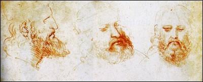 Leonardo, Machiavelli, Cesare Borgia. Arte Storia e scienza in Romagna