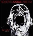 Roberto Coda Zabetta – In Coda