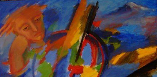 Amedeo Lanci – Il Luparo