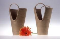 Satyendra Pakhalè – Design a memoria