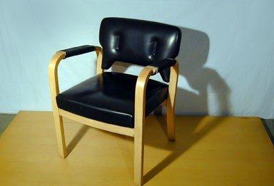 Design finlandese. La collezione Mangano