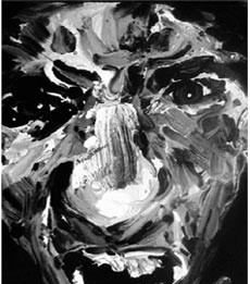 Gemine Muse 2003 – Coda Zabetta / Rossi / Testa & Piana