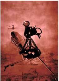Gemine Muse 2003 – Davide Dax Pagani