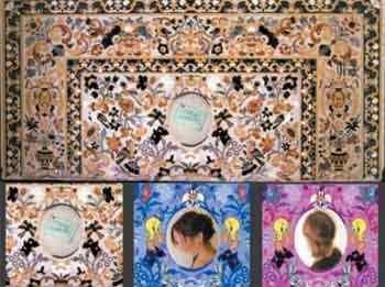 Gemine Muse 2003 – De Mariano / De Stefano / Deodato
