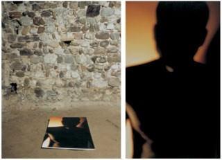 Gemine Muse 2003 – Grimaz / Guatto / Toffolo