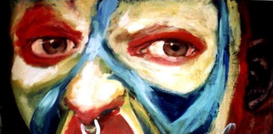 Jairo Gabriel Rojas Garavito – Arte per la Uildm