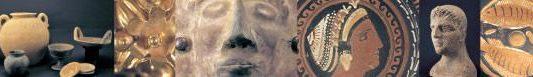 Gli Etruschi. Un'antica civiltà rivelata