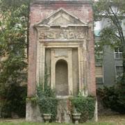 Il portale di Santa Maria di Piazza a Casale Monferrato  e la scultura del Rinascimento tra Piemonte e Lombardia