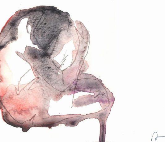 Marta Dal Sasso – Confini. Incerte linee