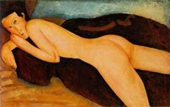 Femme fatale. Da Modigliani a Warhol