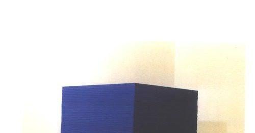 Renato Pengo – Mare Bucato