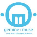 Gemine Muse 2004