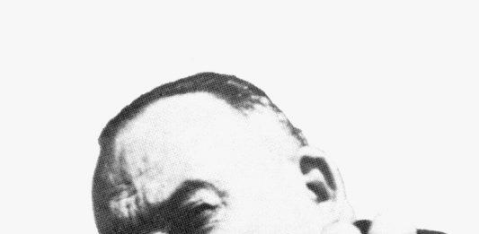 Ubaldo Badas. Architetture 1930 – 1960