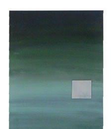B-fronte – Michele D'Alterio / Orazio Manzo
