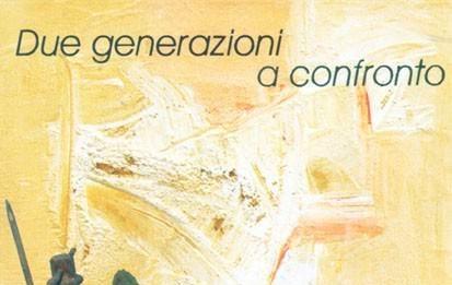 Luigi & Filippo Malice – Due generazioni a confronto