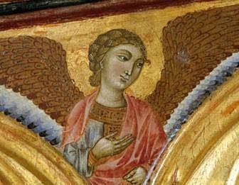 Cimabue a Pisa. La pittura pisana del Duecento da Giunta a Giotto