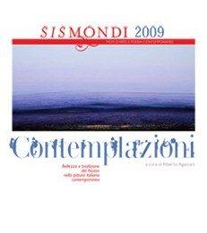 Contemplazioni. Bellezza e tradizione del nuovo nella pittura italiana contemporanea