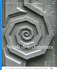 Joaquín Bérchez – Proposiciones arquitectonicas
